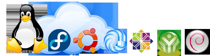Free Linux VPS Server