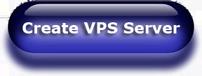 Create VPS Server
